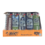 Bic Lighters Dallas Cowboys 50ct